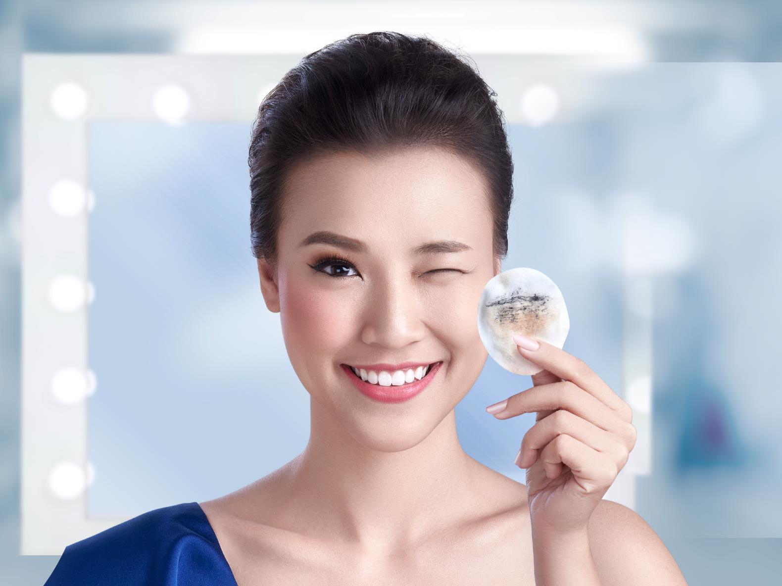 Tẩy trang và rửa mặt trong 1 bước: Là do bạn không biết cách chăm sóc da hay vì lười? - Ảnh 5.