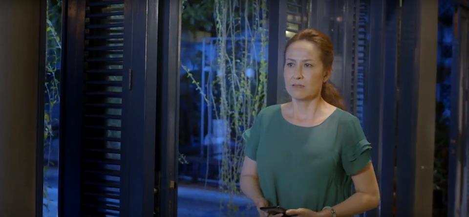 Cùng mẹ xem đoạn clip này, bạn sẽ phải đổi góc nhìn khác - Ảnh 2.