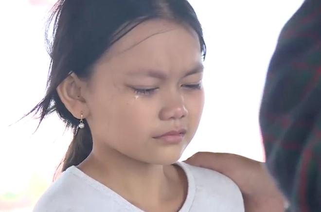 """""""Bố ơi mình đi đâu thế?"""" tập 45: Tạm biệt nhé! Đà Nẵng tươi đẹp ơi - Ảnh 2."""