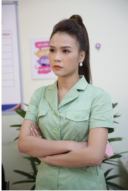 Hoài Linh và pé Sam phối hợp phá án vụ mất tích bí ẩn - Ảnh 2.
