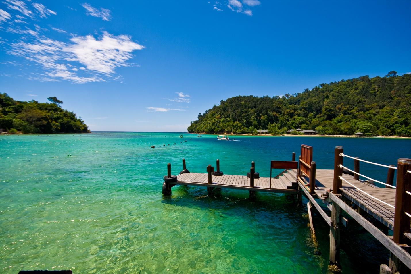 Không phải tự nhiên mà người ta nói: Nhất định phải đến Malaysia một lần - Ảnh 11.