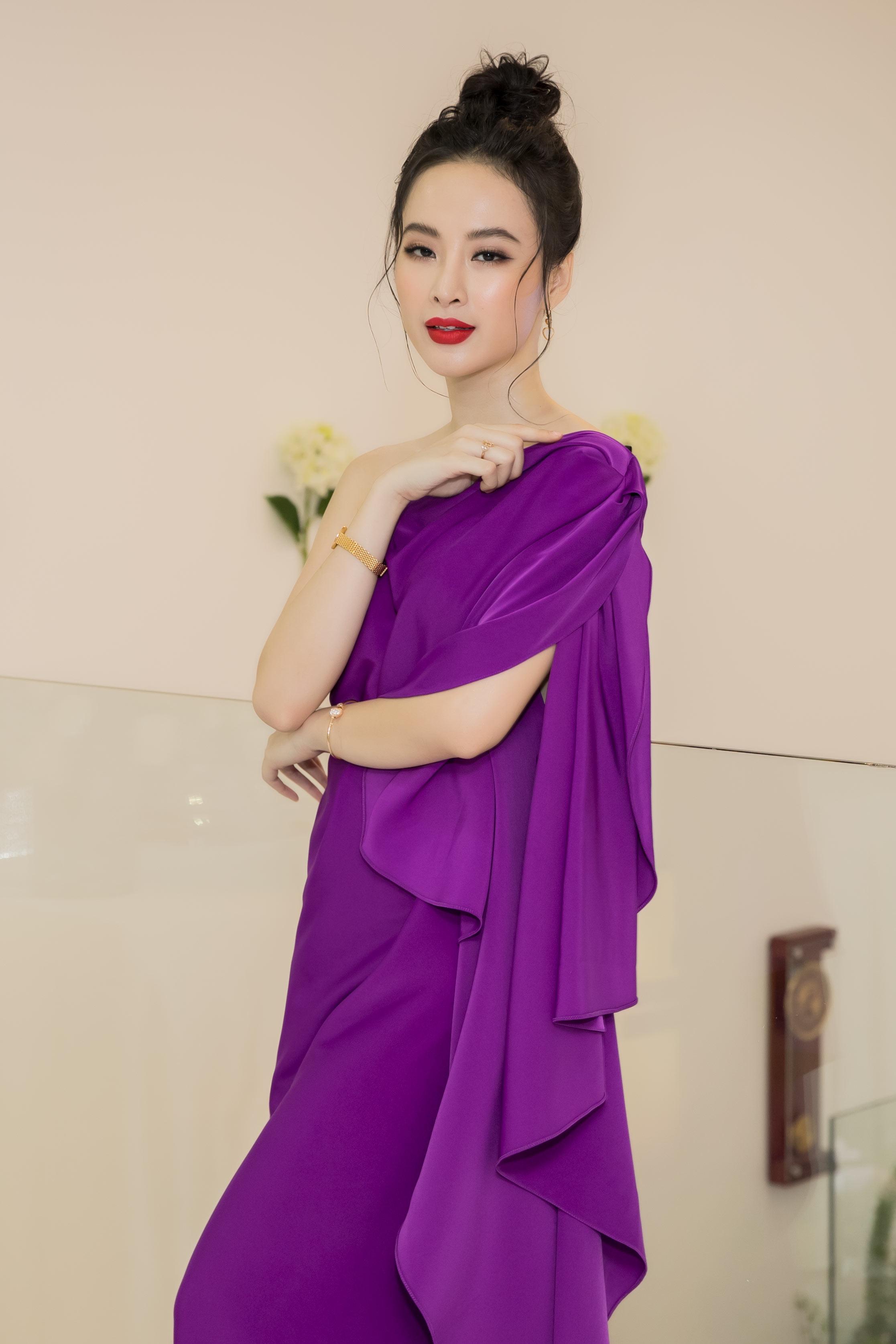 Đặt lên bàn cân nhan sắc dàn sao Việt tại sự kiện - Ảnh 8.
