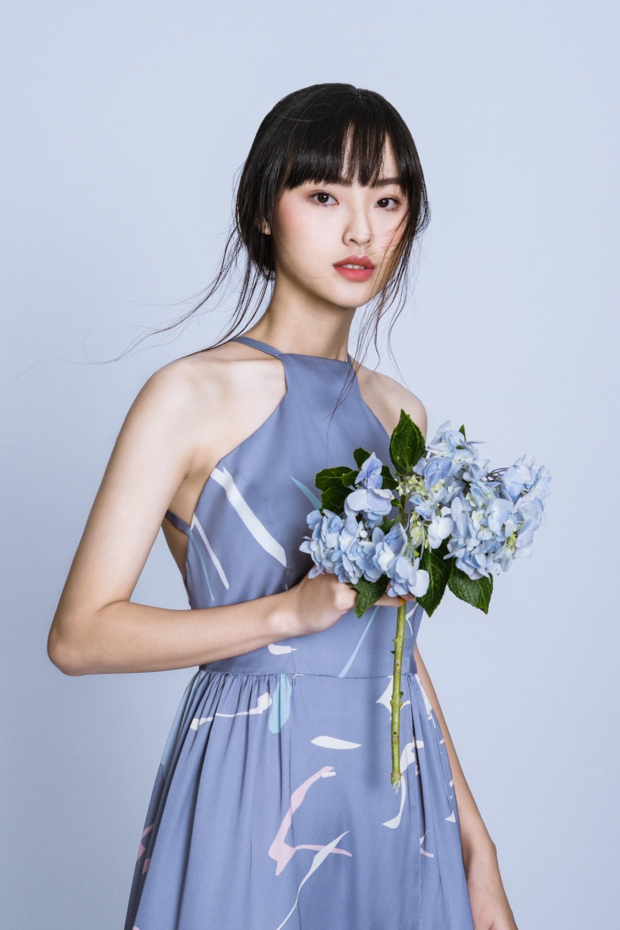 Bay bổng và ngọt ngào với những thiết kế mới từ MYMY by PHUONG MY - Ảnh 3.