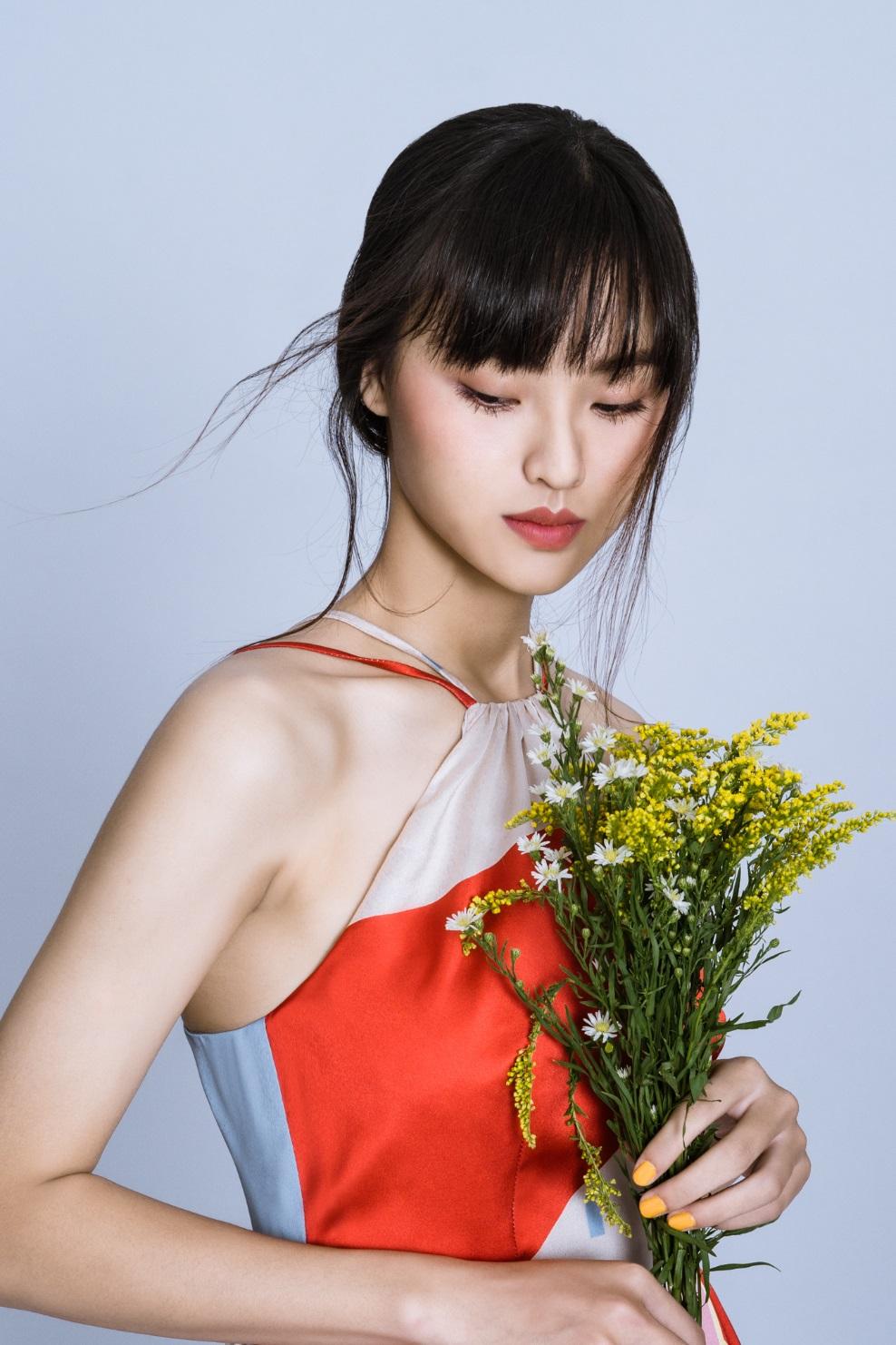 Bay bổng và ngọt ngào với những thiết kế mới từ MYMY by PHUONG MY - Ảnh 4.