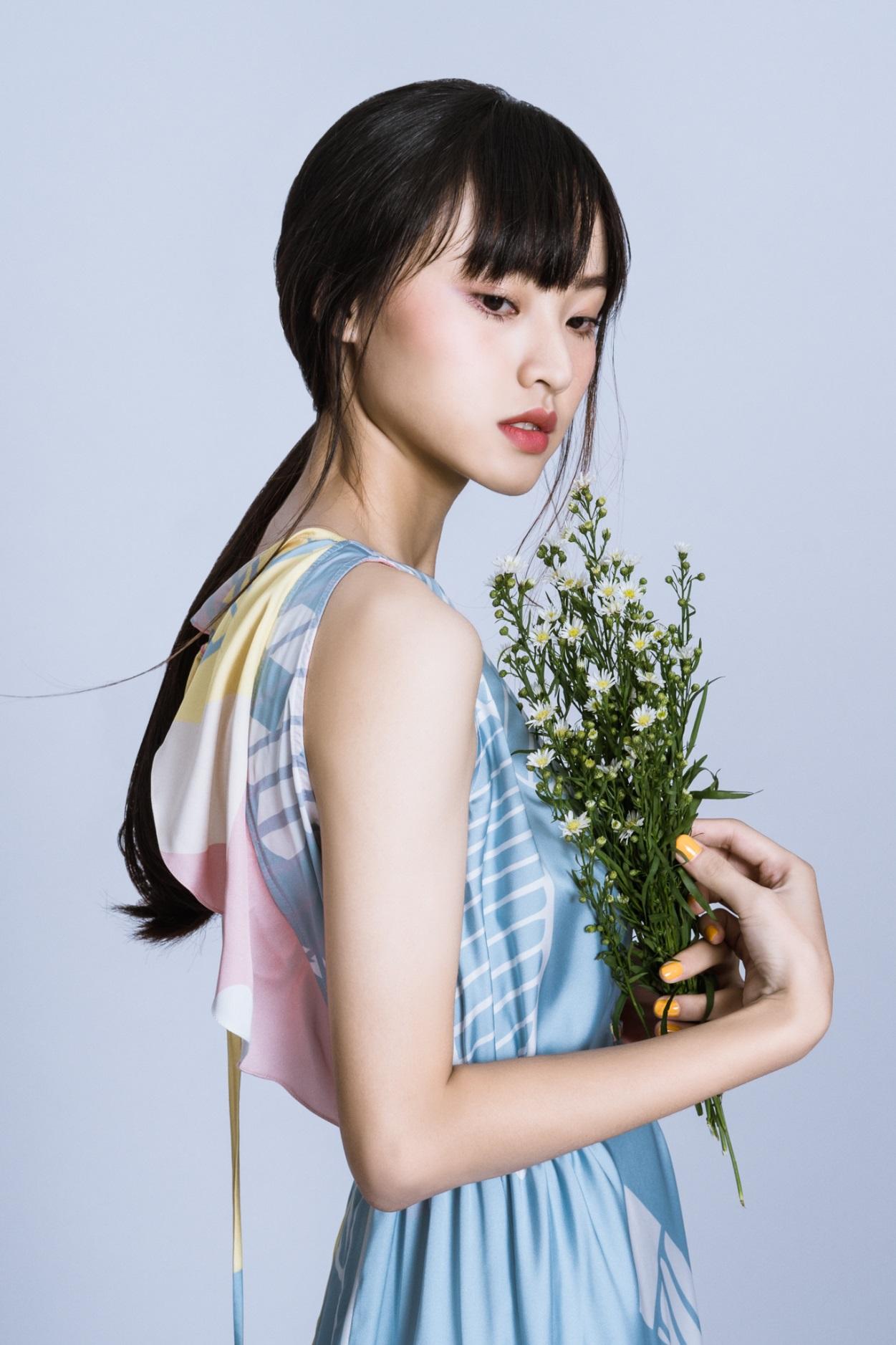 Bay bổng và ngọt ngào với những thiết kế mới từ MYMY by PHUONG MY - Ảnh 5.