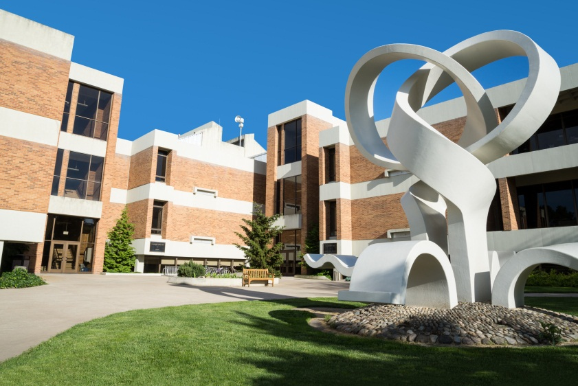 Viện đào tạo quốc tế, ĐHQG TP.HCM xét tuyển 2 chương trình cử nhân quốc tế - Ảnh 3.