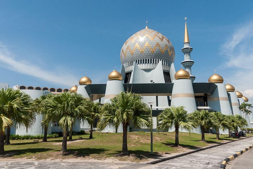 """Hè này muốn """"detox"""" cho tâm hồn thì không thể bỏ qua thiên đường biển đảo Kota Kinabalu - Ảnh 11."""