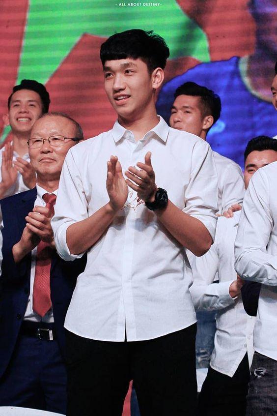 """Hotboy Trọng Đại sẽ mang """"nắng"""" đến chung cư VTM trong sitcom số 9 của WeBall - ảnh 4"""