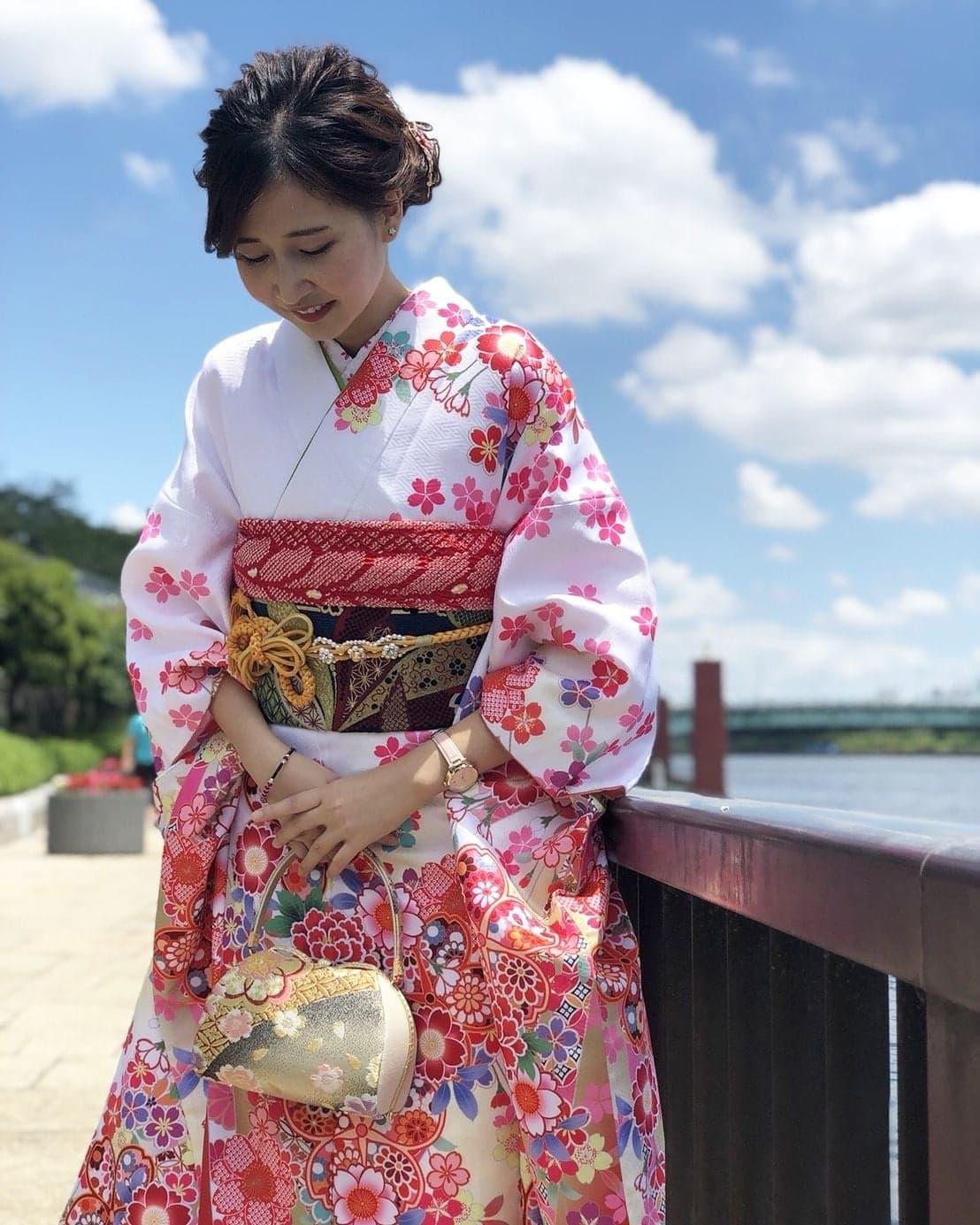 Hành trình 1 năm thay đổi cuộc đời trên đất Nhật của cô gái Việt - Ảnh 3.
