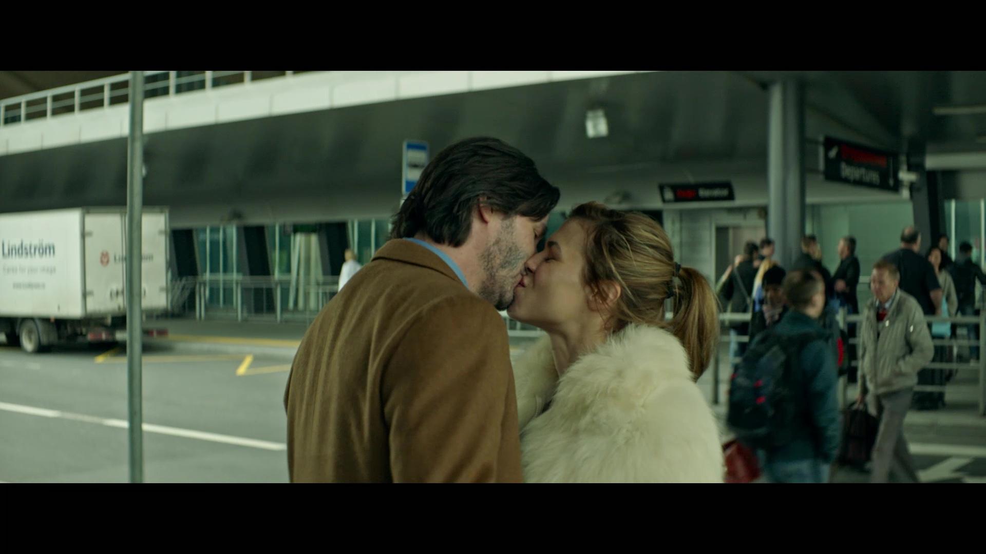 """Siberia cuộc chiến kim cương xanh: Đáng để tới rạp nếu là fan của""""John Wick""""Keanu Reeves - Ảnh 2."""