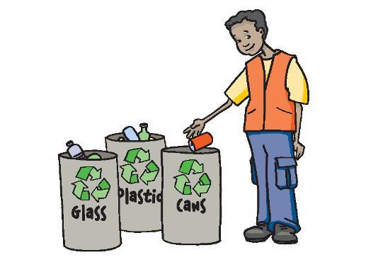 Xem cách người Nhật bảo vệ môi trường từ việc phân loại rác - Ảnh 1.