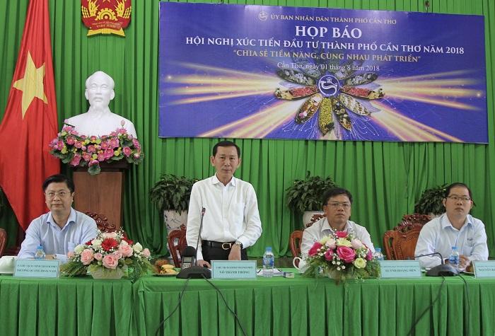Vinamilk mở rộng đầu tư vào miền Tây Nam Bộ - Ảnh 4.