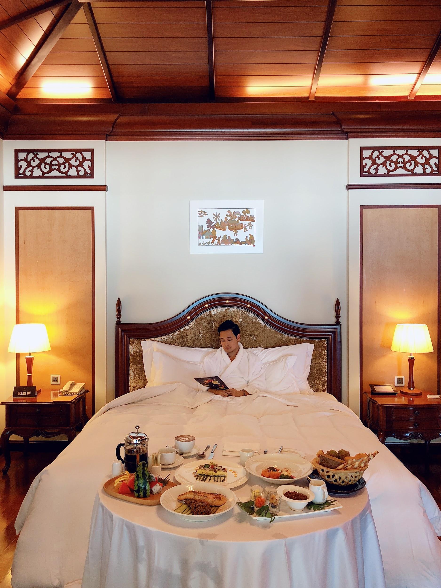 Xem review mới trên Quang Vinh Passport, chỉ muốn đi Nha Trang ngay cho kịp hè! - Ảnh 2.
