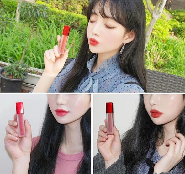 Phát hiện thương hiệu mỹ phẩm mới toanh đang rất được lòng tín đồ làm đẹp xứ Hàn - Ảnh 1.