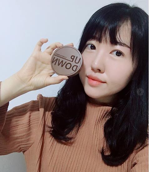 Phát hiện thương hiệu mỹ phẩm mới toanh đang rất được lòng tín đồ làm đẹp xứ Hàn - Ảnh 7.