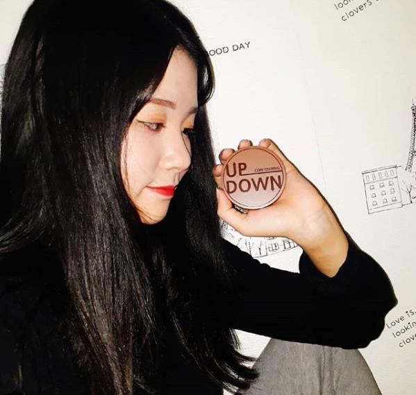 Phát hiện thương hiệu mỹ phẩm mới toanh đang rất được lòng tín đồ làm đẹp xứ Hàn - Ảnh 9.