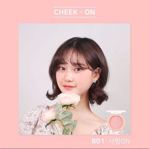 Phát hiện thương hiệu mỹ phẩm mới toanh đang rất được lòng tín đồ làm đẹp xứ Hàn - Ảnh 13.