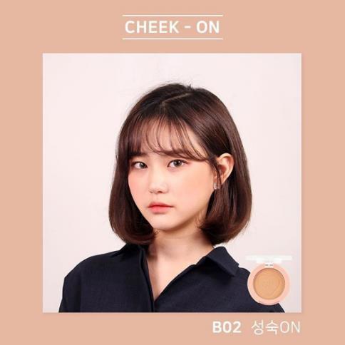 Phát hiện thương hiệu mỹ phẩm mới toanh đang rất được lòng tín đồ làm đẹp xứ Hàn - Ảnh 14.