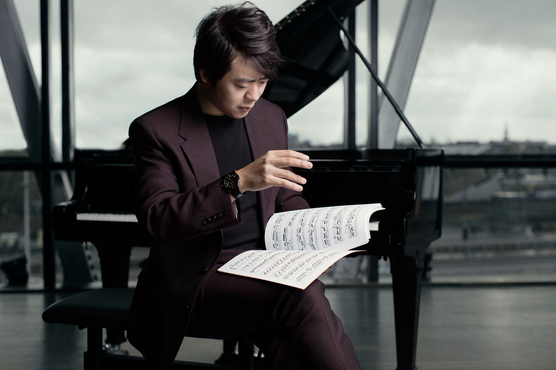 Nghệ sĩ piano Lang Lang sẽ tái ngộ khán giả Việt Nam sau một thập kỷ - Ảnh 7.