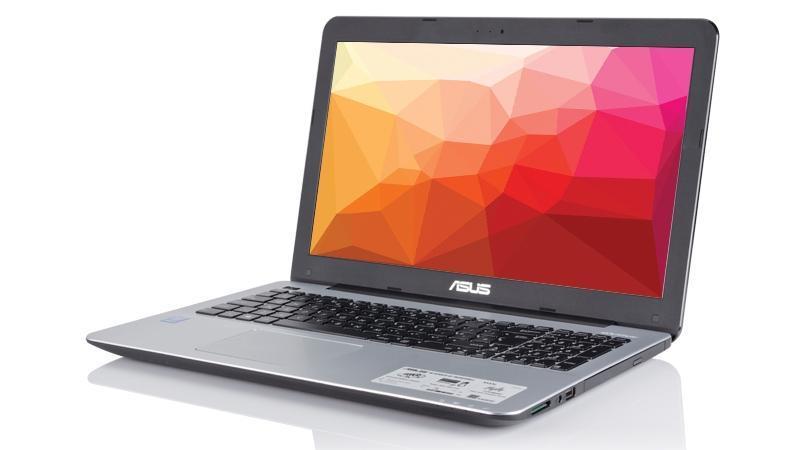 """Điểm mặt gọi tên 3 laptop giá gần 11 triệu kèm khuyến mãi hời"""" tại Thế Giới Di Động - Ảnh 2."""
