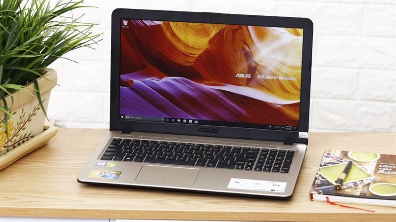 """Điểm mặt gọi tên 3 laptop giá gần 11 triệu kèm khuyến mãi hời"""" tại Thế Giới Di Động - Ảnh 3."""