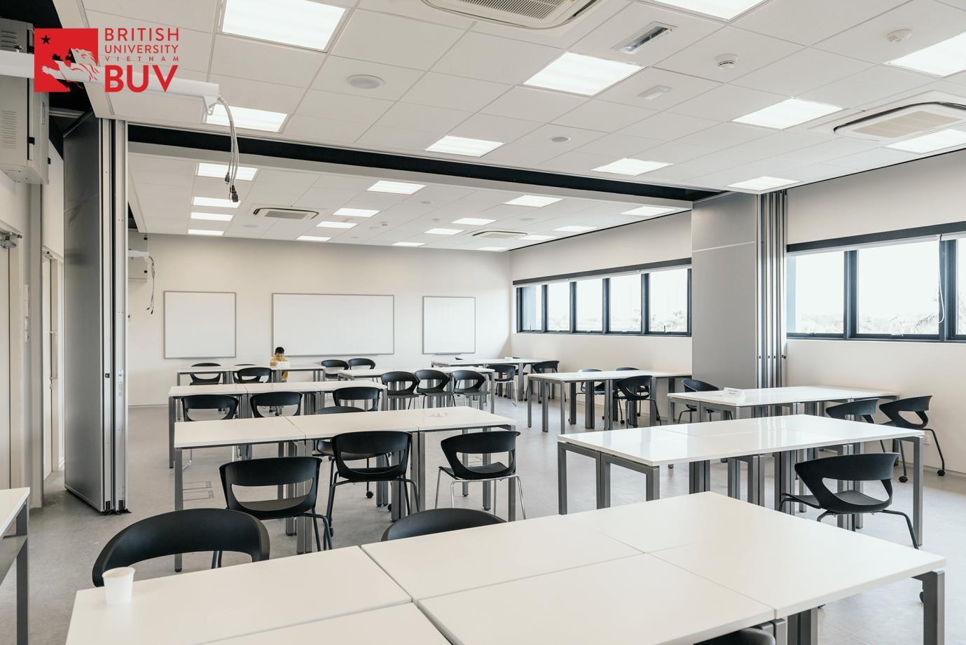 BUV thành lập quỹ học bổng Phát triển giáo dục địa phương lên đến hàng chục tỷ đồng - Ảnh 4.