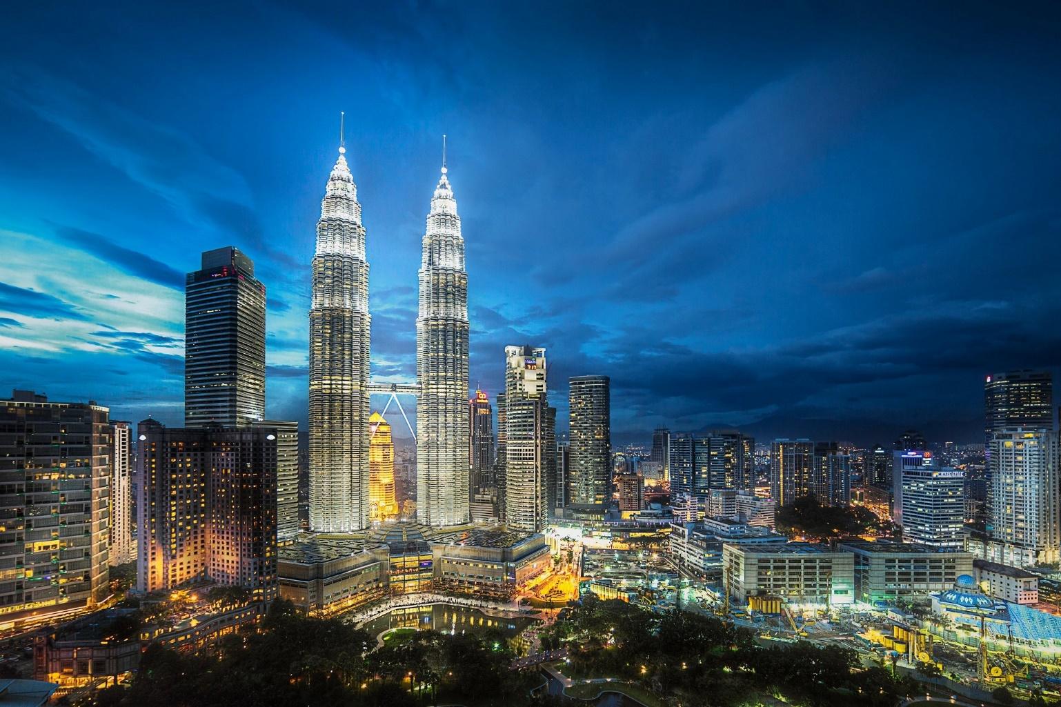 Xem chương trình du lịch tương tác trực tuyến của KingGo mới biết có một Malaysia đẹp hút hồn tới vậy! - Ảnh 11.