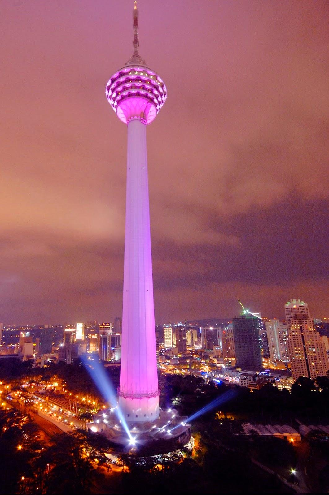 Xem chương trình du lịch tương tác trực tuyến của KingGo mới biết có một Malaysia đẹp hút hồn tới vậy! - Ảnh 13.