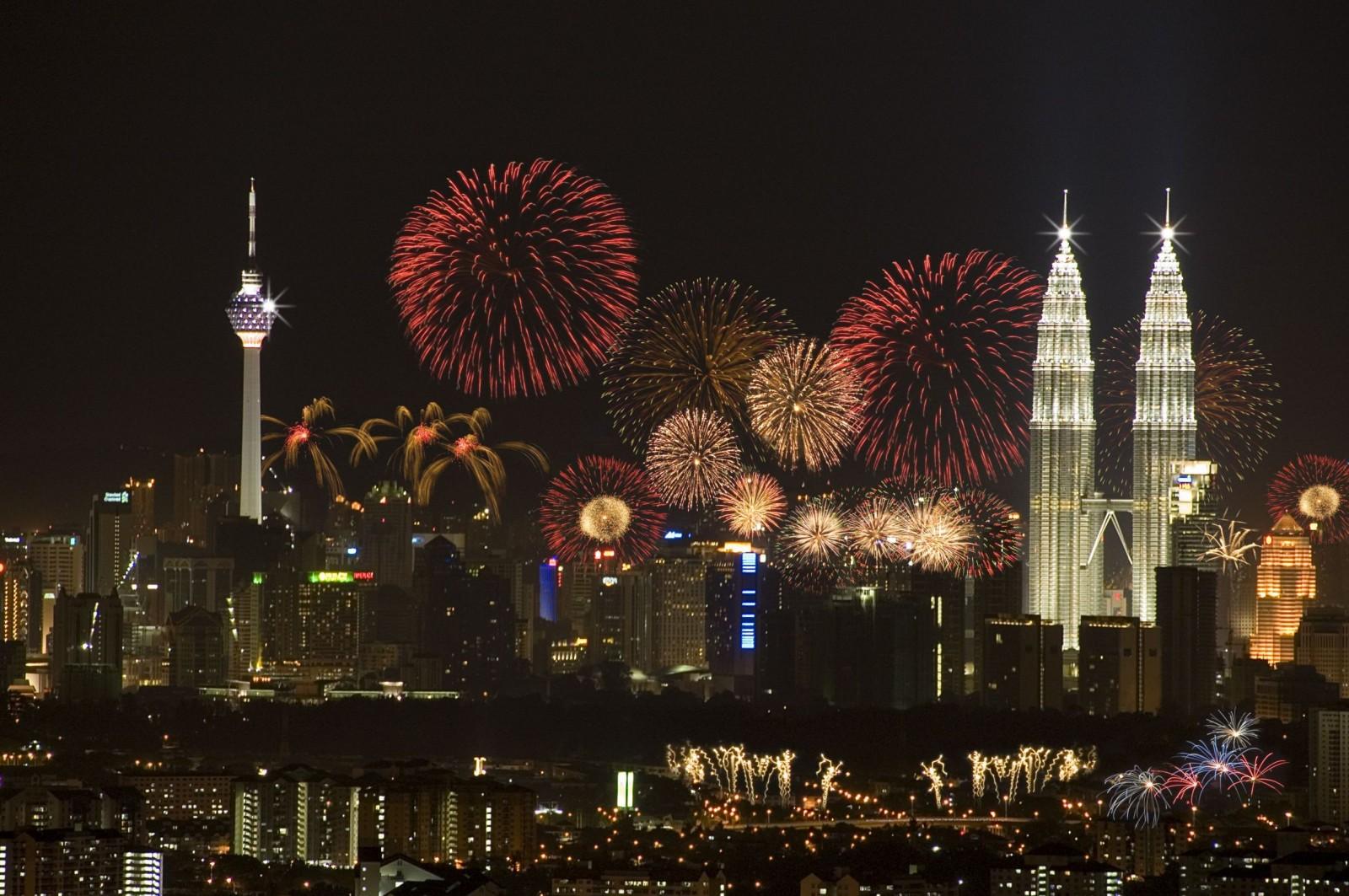 Xem chương trình du lịch tương tác trực tuyến của KingGo mới biết có một Malaysia đẹp hút hồn tới vậy! - Ảnh 16.