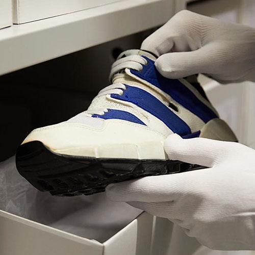 Adidas Originals P.O.D S3.1 - Phá vỡ giới hạn sáng tạo thiết kế sneakers - ảnh 4