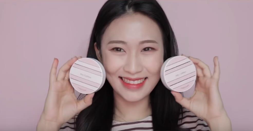 """Điểm danh 7 loại sản phẩm Hàn Quốc """"giải cứu làn da"""" mùa hè - Ảnh 5."""