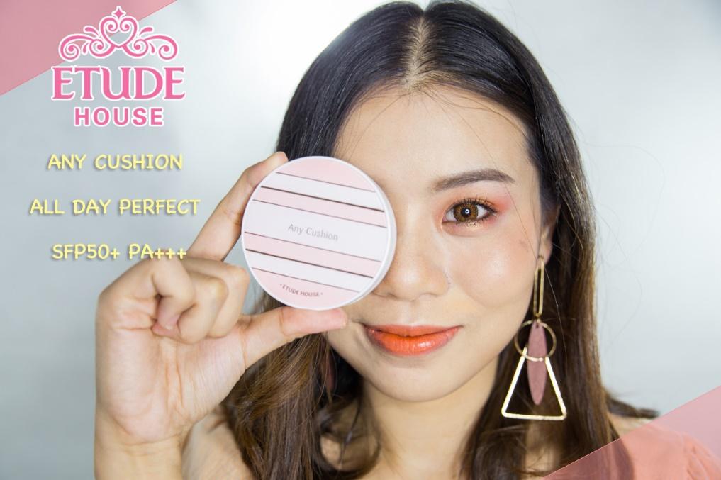 """Điểm danh 7 loại mỹ phẩm Hàn Quốc """"giải cứu làn da"""" mùa hè - Ảnh 8."""