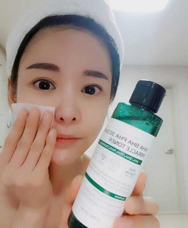 """Điểm danh 7 loại sản phẩm Hàn Quốc """"giải cứu làn da"""" mùa hè - Ảnh 10."""