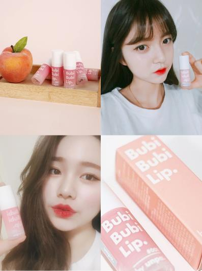 """Điểm danh 7 loại sản phẩm Hàn Quốc """"giải cứu làn da"""" mùa hè - Ảnh 14."""