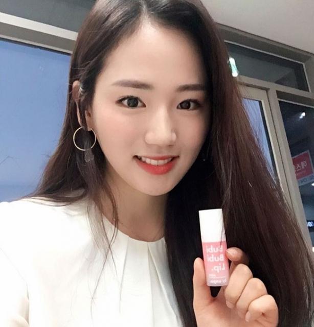 """Điểm danh 7 loại sản phẩm Hàn Quốc """"giải cứu làn da"""" mùa hè - Ảnh 15."""