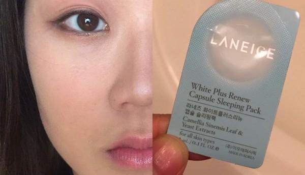 """Điểm danh 7 loại sản phẩm Hàn Quốc """"giải cứu làn da"""" mùa hè - Ảnh 21."""