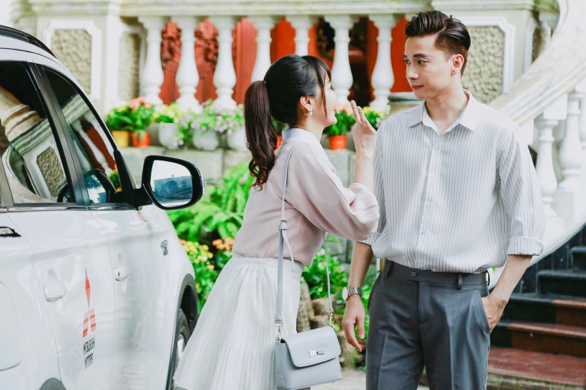 Tìm Vợ Cho Bà: Lên nhầm kiệu hoa, liệu có được chồng như ý? - Ảnh 2.