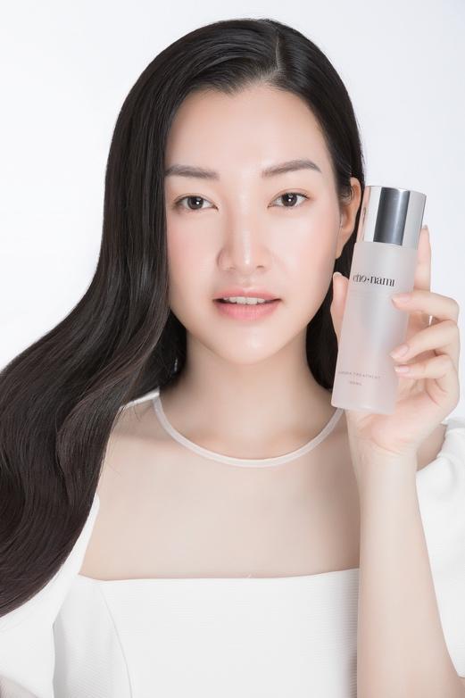6 sản phẩm từ Nhật Bản của Cho Nami đang được phái đẹp Việt chú ý - ảnh 1