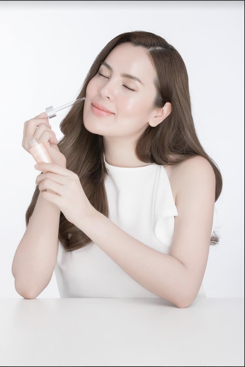 6 sản phẩm từ Nhật Bản của Cho Nami đang được phái đẹp Việt chú ý - Ảnh 2.