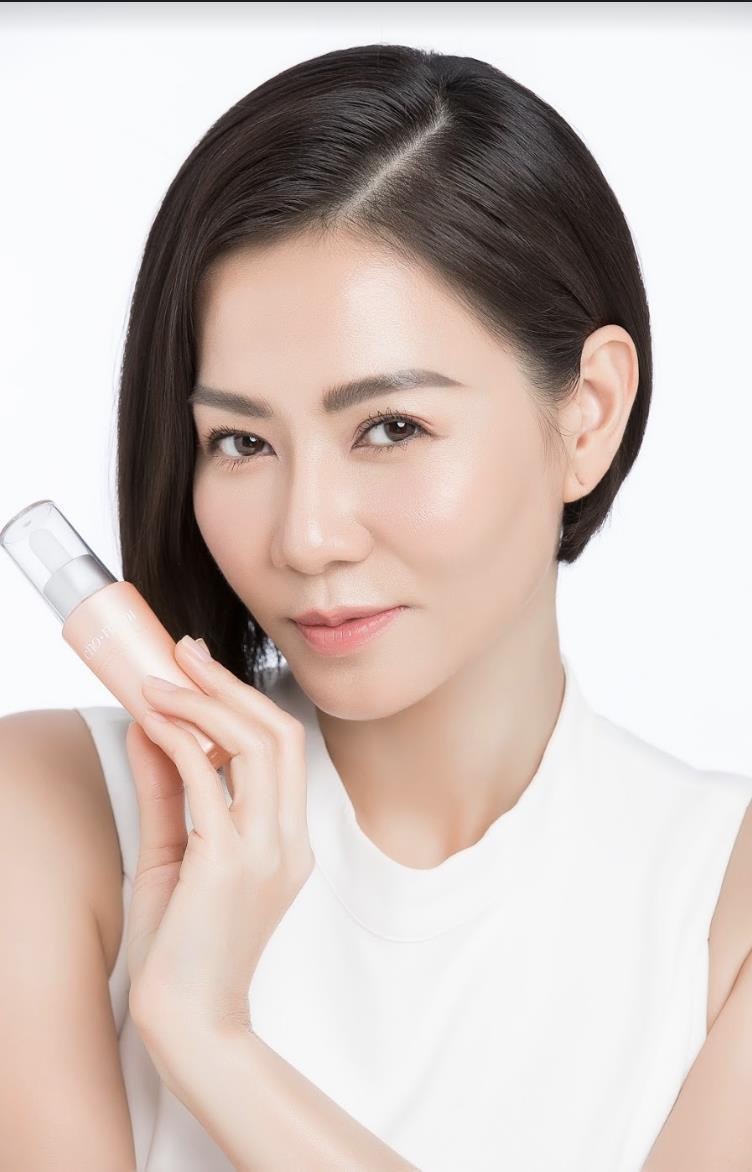 6 sản phẩm từ Nhật Bản của Cho Nami đang được phái đẹp Việt chú ý - Ảnh 3.