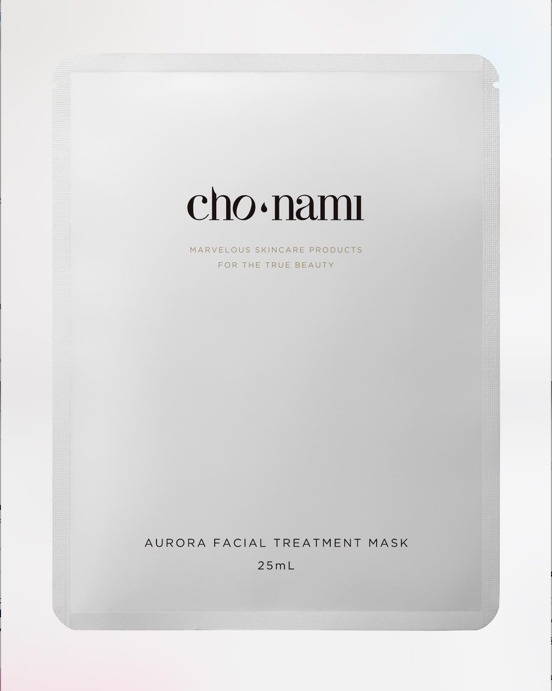 6 sản phẩm từ Nhật Bản của Cho Nami đang được phái đẹp Việt chú ý - Ảnh 7.