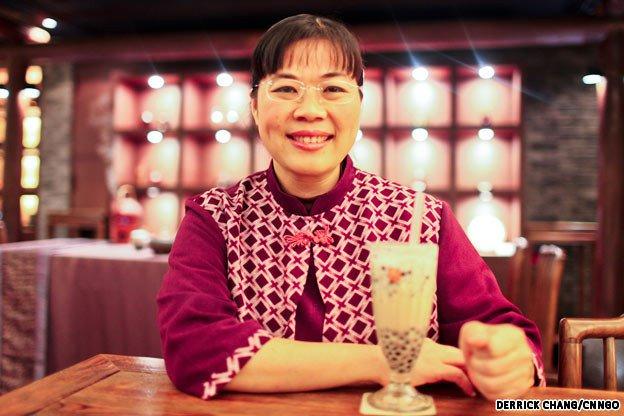 Khám phá những thay đổi thú vị của trà sữa trên thế giới - Ảnh 2.
