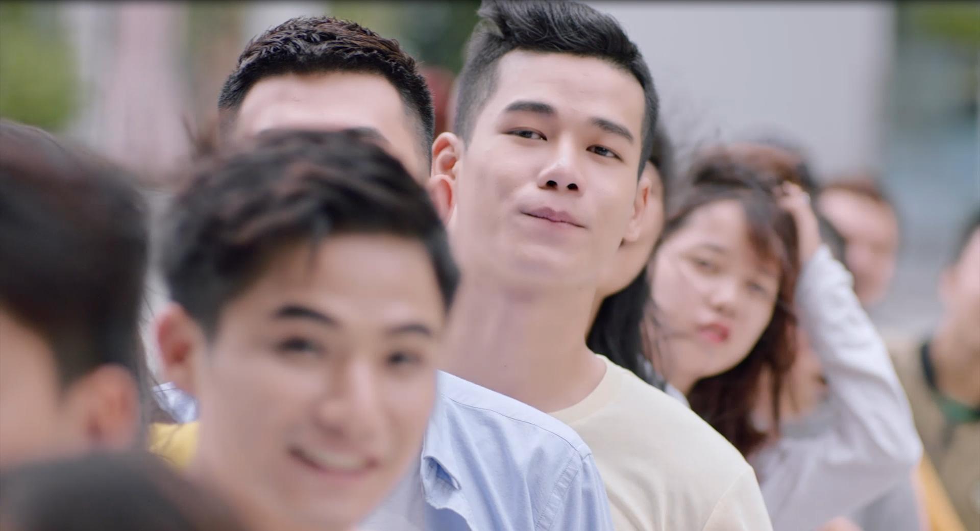 Fan trà sữa chú ý: Cuối tuần này sẽ có thương hiệu trà sữa đóng chai mới ra mắt thị trường Việt - Ảnh 2.