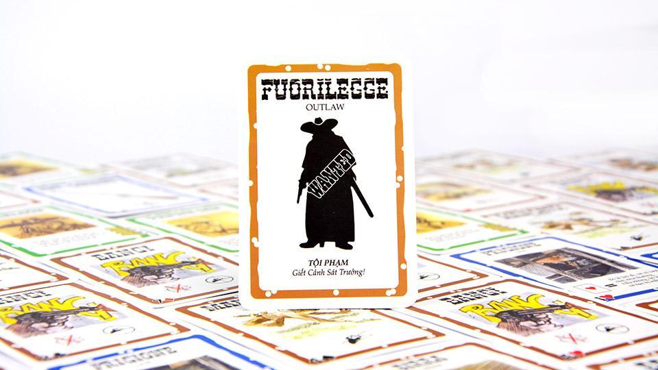 Không chỉ có Ma sói, 5 board game này cũng sẽ khiến bạn vui quên lối về - Ảnh 5.