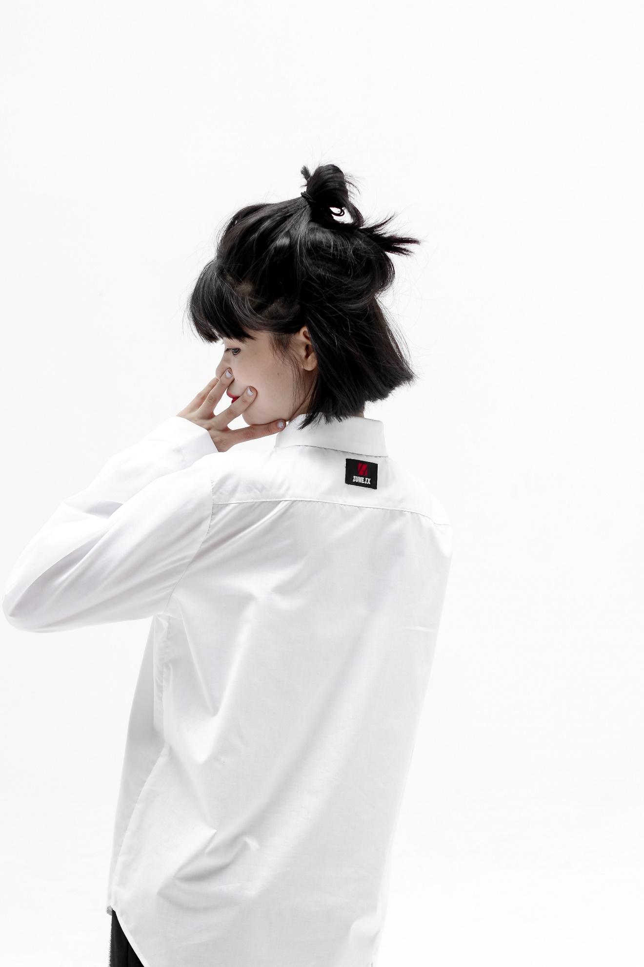 ZUNE.ZX – Làn gió mới từ những thiết kế ngông cuồng, dị biệt phong cách Nhật - Ảnh 11.