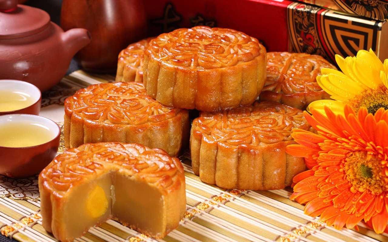 Đâu là tiêu chí để chọn được 1 hộp bánh Trung thu hoàn hảo làm quà? - Ảnh 3.
