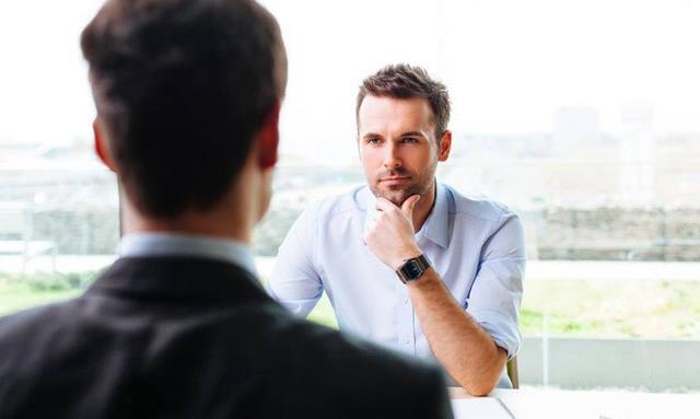 7 điều nhà tuyển dụng quan tâm hơn cả bằng cấp - Ảnh 2.