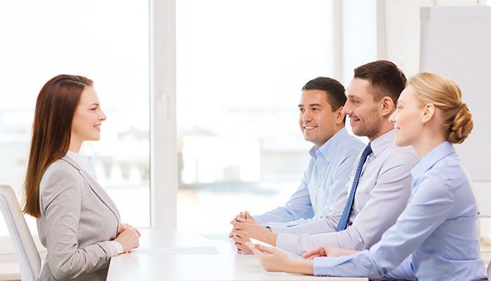 7 điều nhà tuyển dụng quan tâm hơn cả bằng cấp - Ảnh 3.