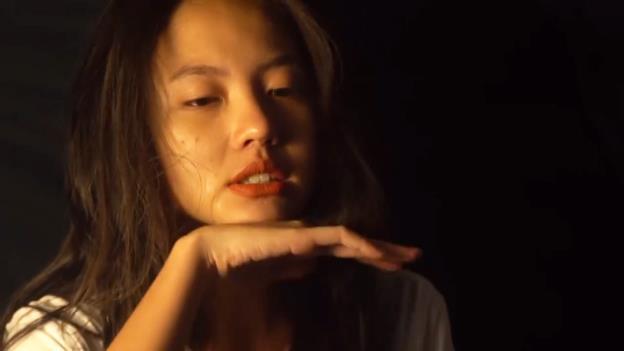 Rima Thanh Vy khóc nức nở, bất lực với vai trò thủ lĩnh trong Chiến Binh Thế Hệ Mới - Ảnh 11.