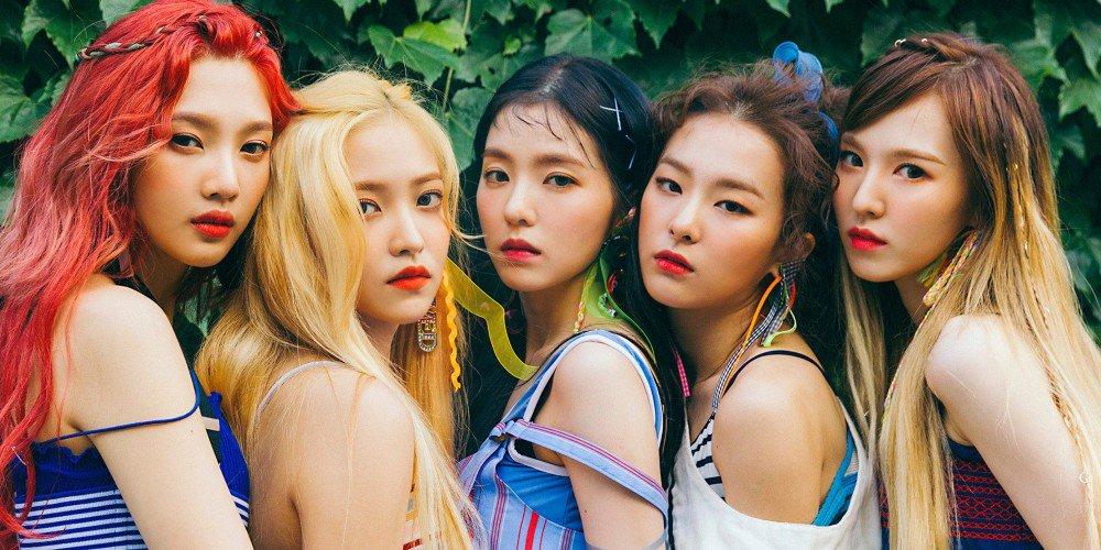 Vũ Cát Tường đại diện Việt Nam tham dự Asia Song Festival 2018 - Ảnh 2.